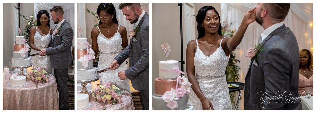 Summer Wedding Birmingham Zak and Leah 0051 - A Late Summer Wedding - Zak and Leah