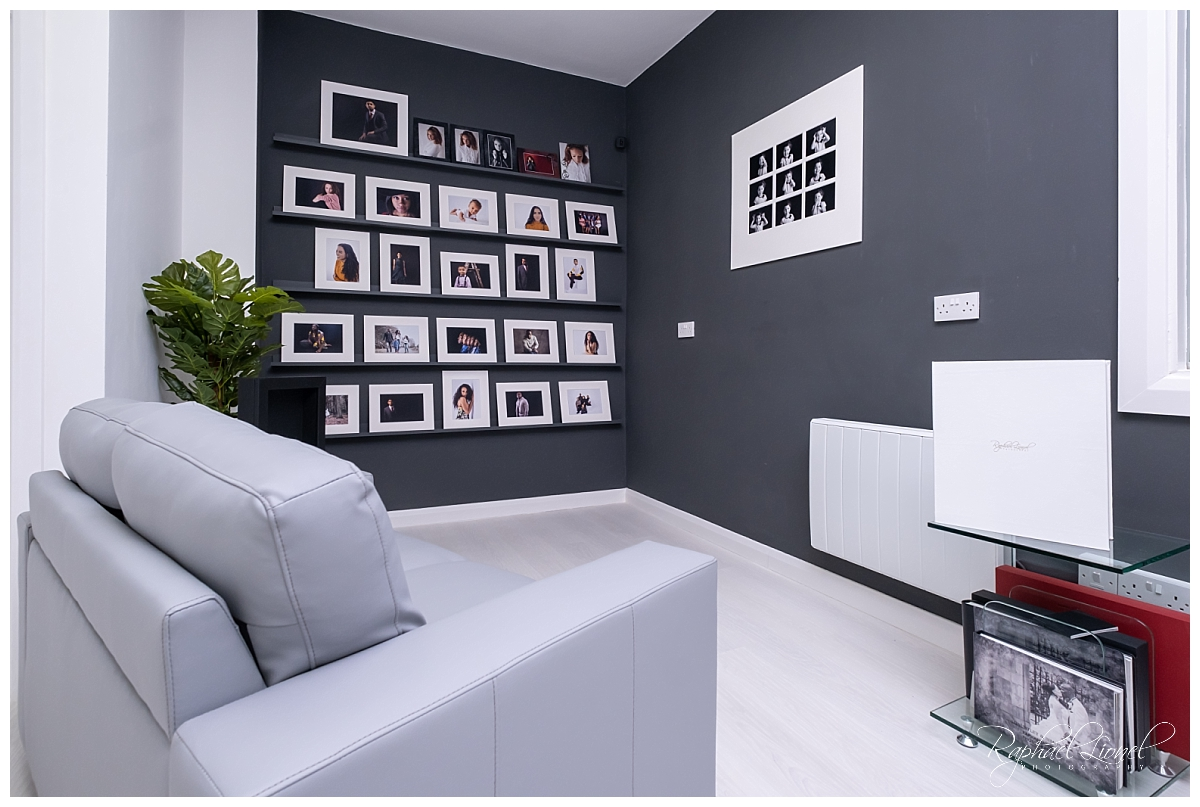 Raphael Lionel Photography Studio 0002 - My Photography Studio