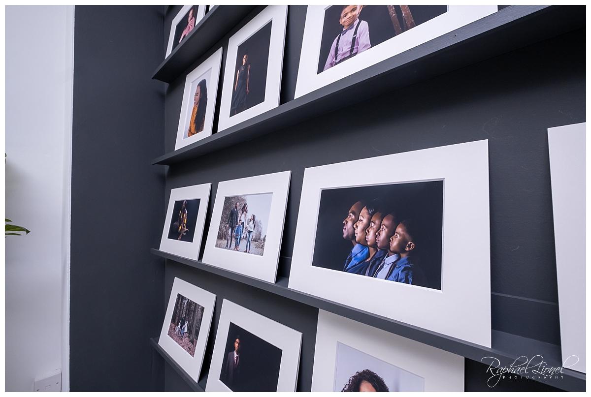 Raphael Lionel Photography Studio 0004 - My Photography Studio