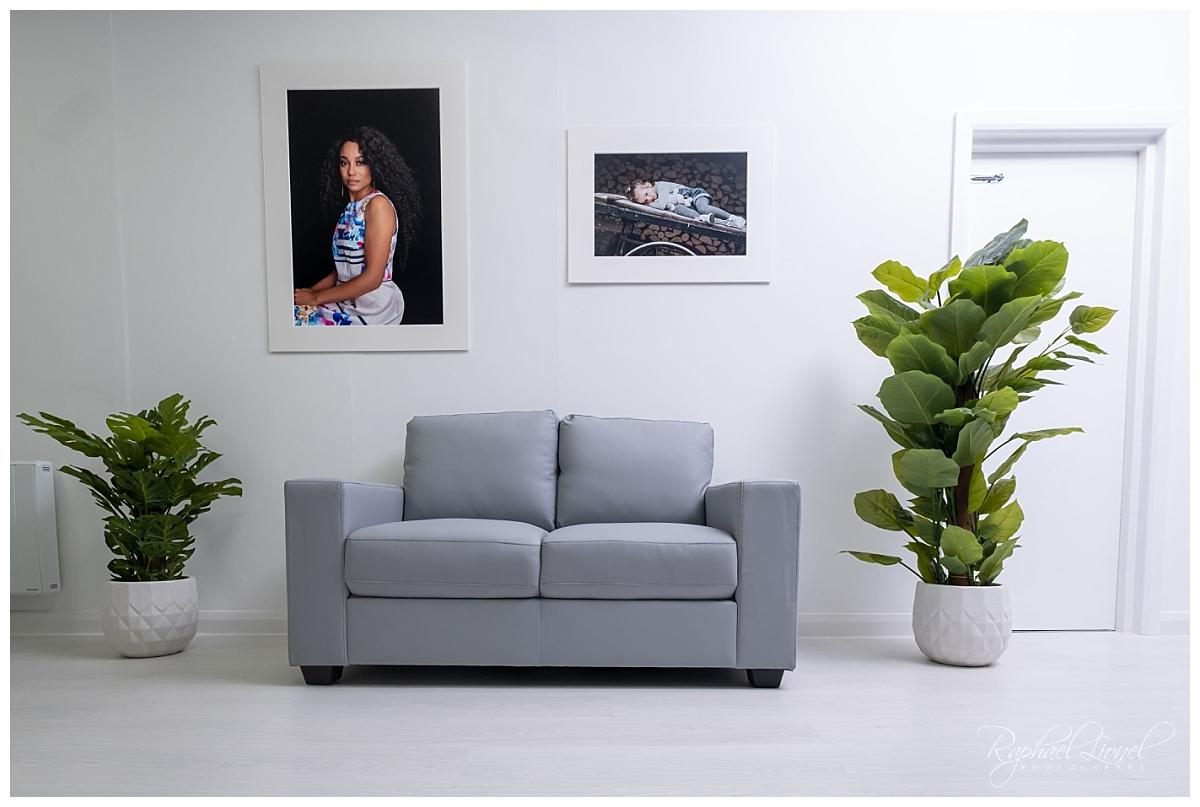 Raphael Lionel Photography Studio 0005 - My Photography Studio