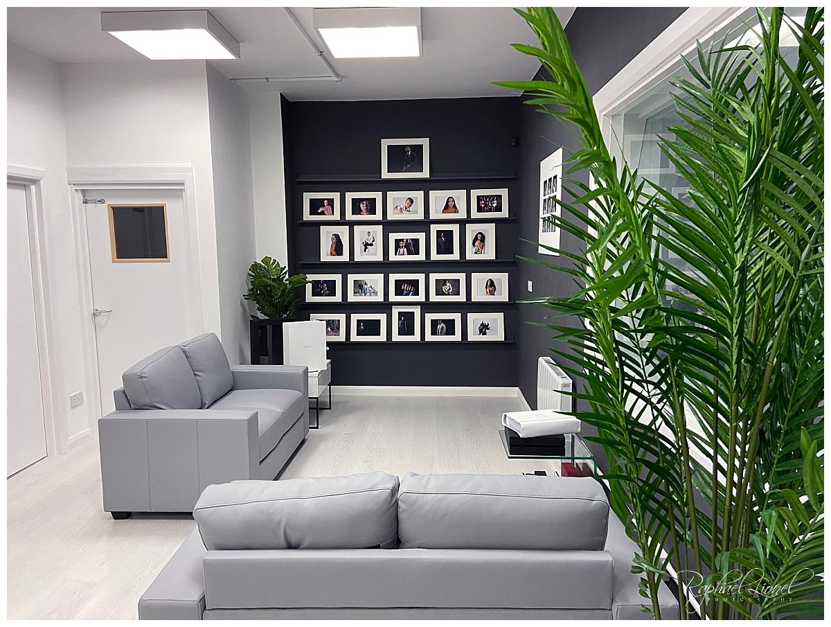 Raphael Lionel Photography Studio 0006 - My Photography Studio