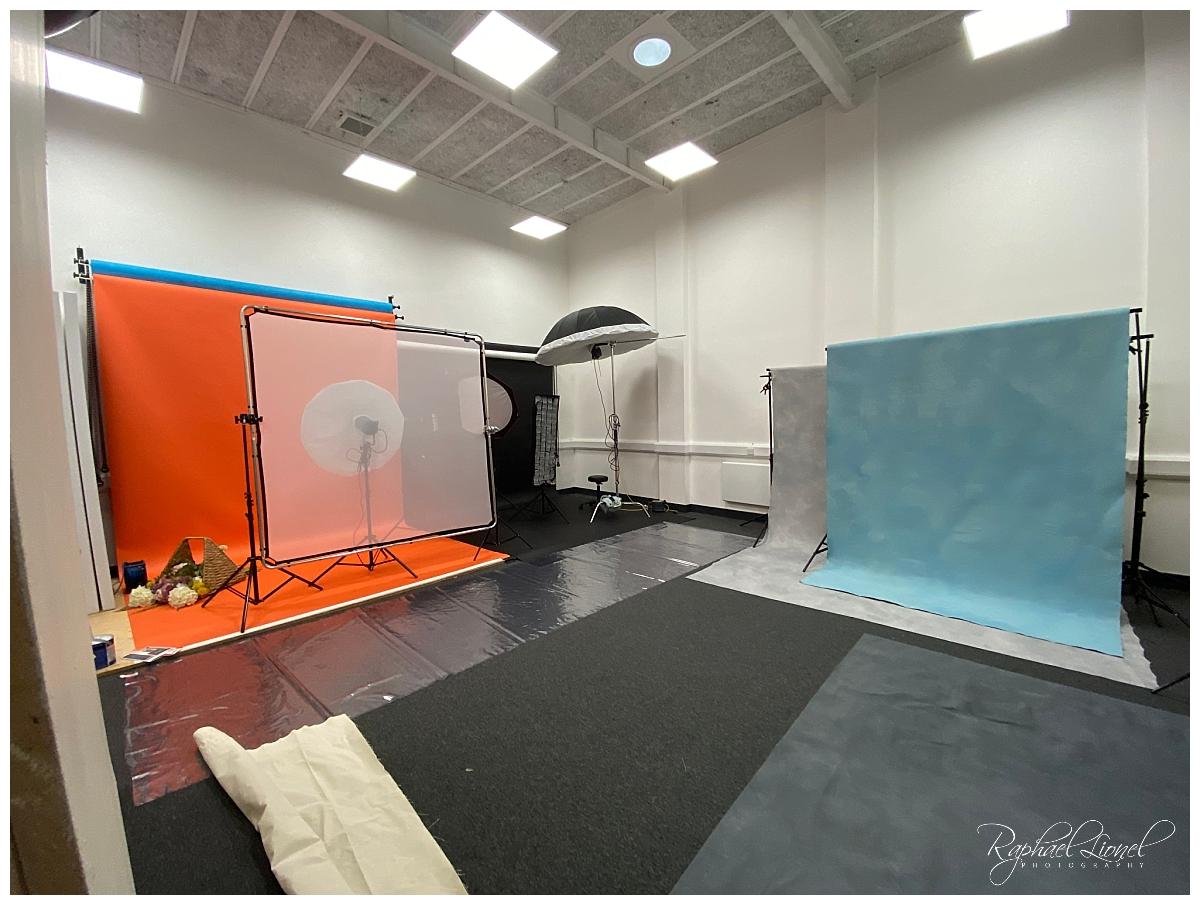 Raphael Lionel Photography Studio 0011 - My Photography Studio