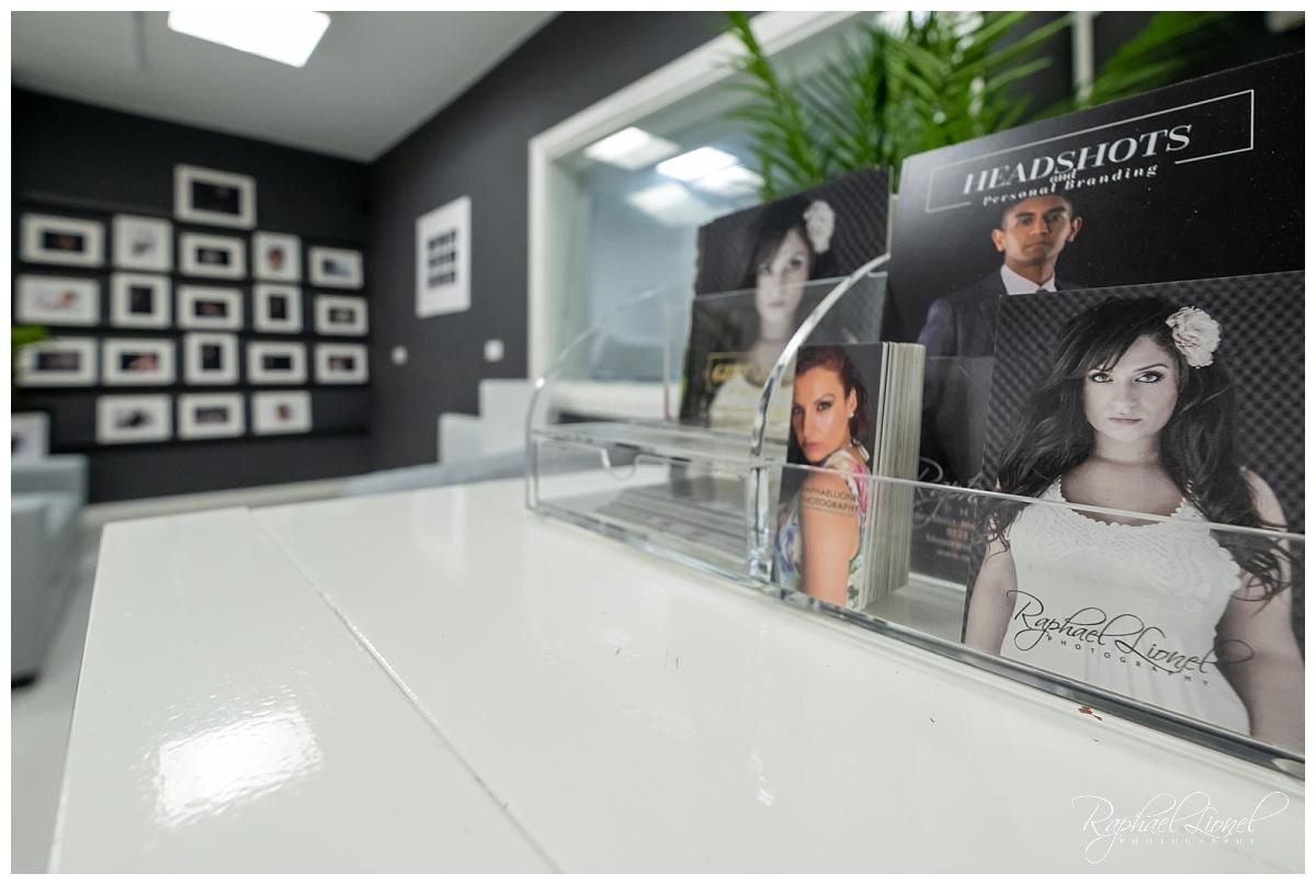 Raphael Lionel Photography Studio 0013 - My Photography Studio