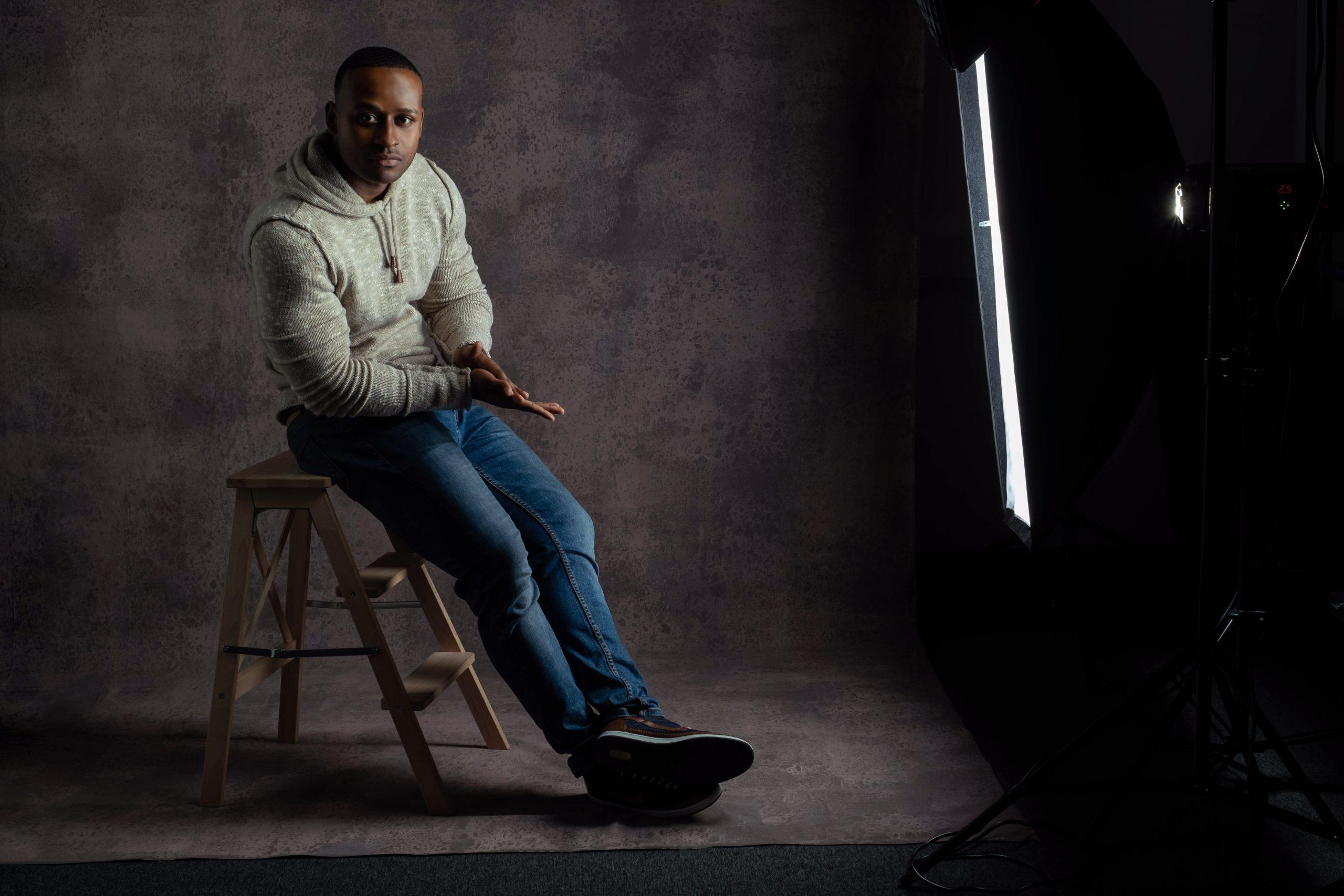 Launch Shoot 00 b scaled - My Photography Studio