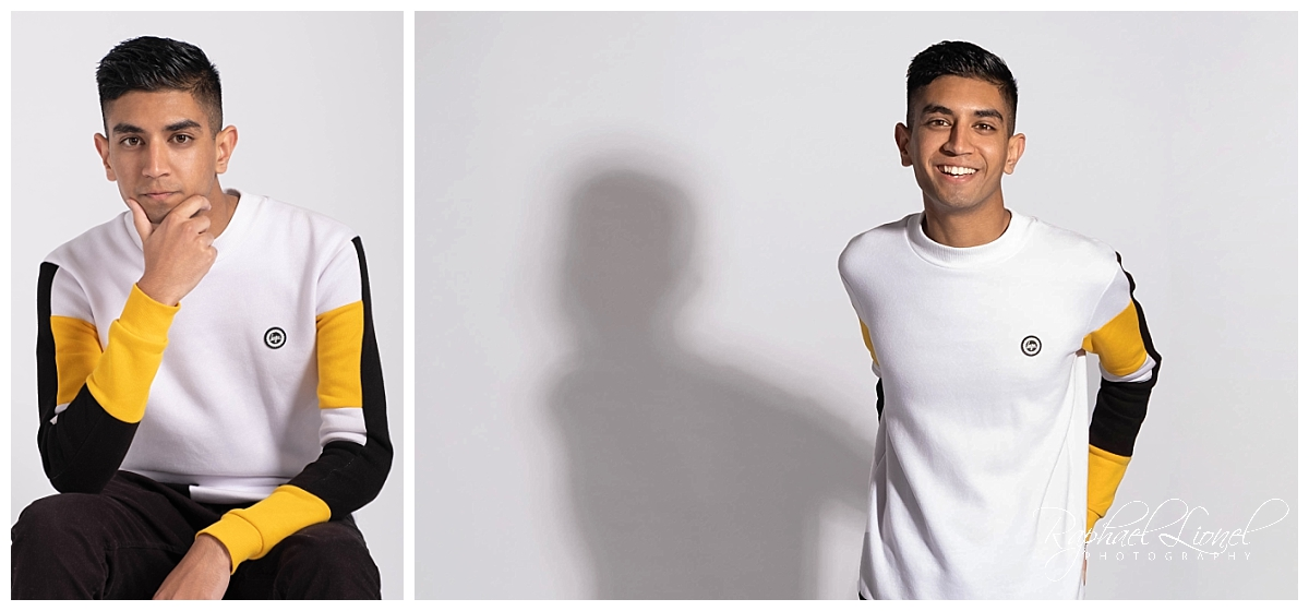 Male Portraits 0004 1 - Male Portraits - Shaun Lakha
