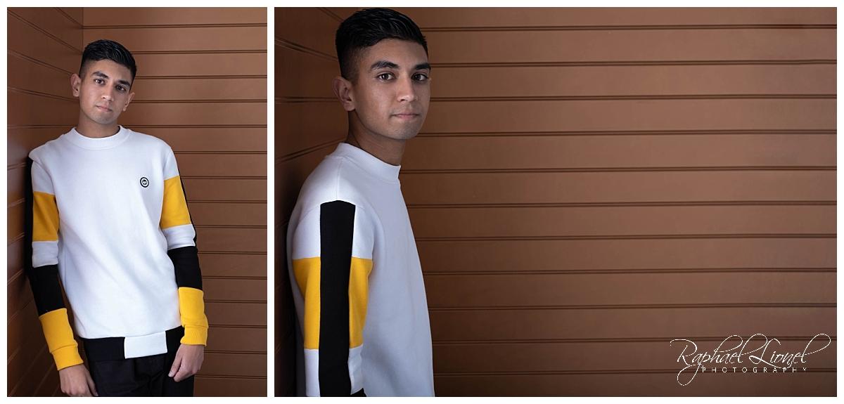 Male Portraits 0007 1 - Male Portraits - Shaun Lakha