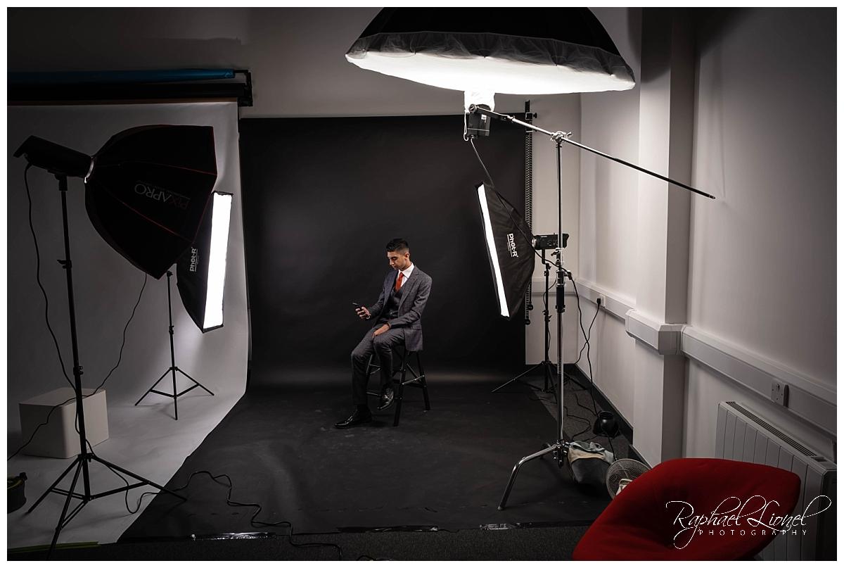 Male Portraits 0014 1 - Male Portraits - Shaun Lakha