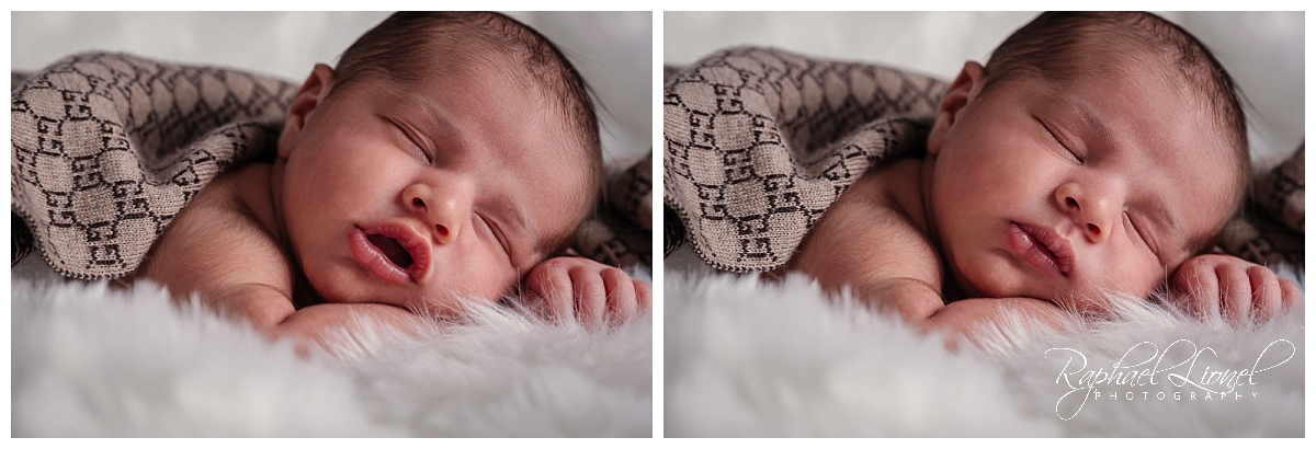 Newborn Baby 0001 - Newborn Photoshoot - Little Theo